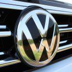 Volkswagen го менува логото. Сака да изгради нов имиџ