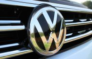Новата фабрика на Volkswagen ќе се гради во Турција
