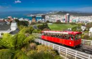 Нов Зеланд е првата земја во светот која дозволи исплата на платa во биткоин
