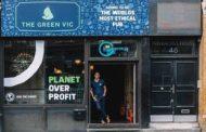 ВИДЕО: Овој лондонски паб е најетичкиот во светот