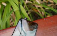 Huawei претстави телефон со скриена предна камера