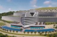 Арапи во Црна Гора сакаат да градат ресорт вреден милијарда евра