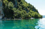 Од Франција, преку Бразил и САД, луѓе од цел свет уживаат во гласот на Охридското езеро!