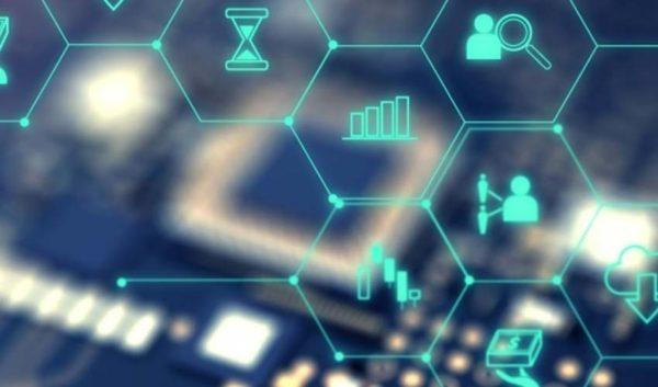 Forbes: 10 најиновативни технолошки стартапи за 2019 година