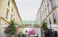 Викенд Медиа Фестивал: Како да го задржите најдоброто, кога сите сакаат да заминат?