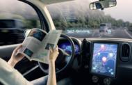 Автономните автомобили ќе имаат животен век од само 4 години!