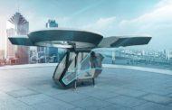 Турција го произведе првиот летачки автомобил