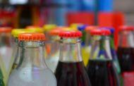 Романија планира да воведе данок на безалкохолни пијалоци