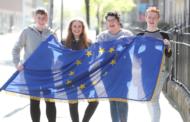20.000 млади Европејци бесплатно ќе ја шетаат Европа