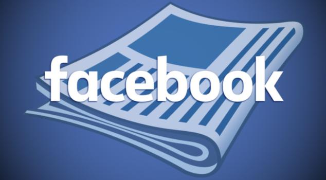 Цукерберг сака да користи вести од најпознатите светски медиуми на Facebook