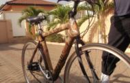 Оваа компанија прави велосипеди од бамбус и ја штити животната средина