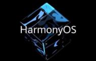 Huawei го претстави оперативниот систем HarmonyOS (HongMeng)