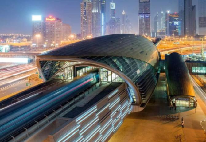 Ова се најиновативните градови во светот