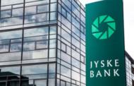 """Данска банка им """"плаќа"""" на клиентите да подигаат кредити"""