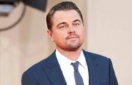 Оскаровецот Леонардо ди Каприо ќе донира 5 милиони долари за Амазон
