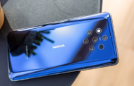 Nokia подготвува евтин телефон со поддршка за 5G