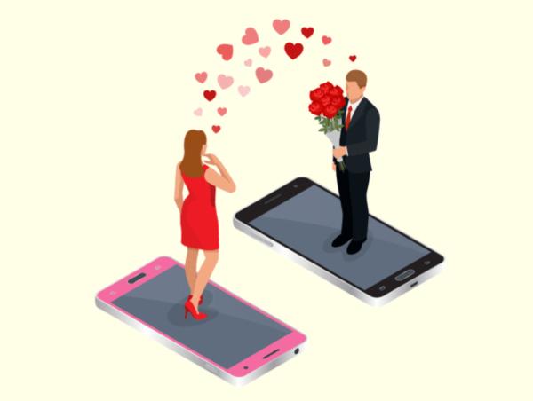 Истражувач од Стенфорд тврди: Ако сакате да најдете љубов, барајте ја на Интернет