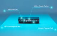Овие батерии можете да го полните со USB