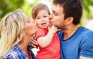 Шведска е една од најдобрите земји во светот да се биде родител