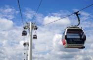 Ќе се гради првата меѓународна жичарница од Русија до Кина