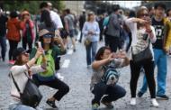 Во јуни годинава Македонија ја посетиле за 16,6% повеќе туристи во споредба со лани