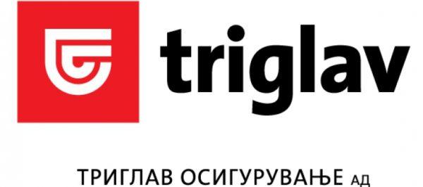Триглав Групацијата доби висок кредитен рејтинг А
