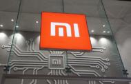 Новиот телефон на Xiaomi ќе може безжично да полни други уреди