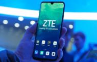 ZTE го претстави првиот 5G смартфон за кинескиот пазар