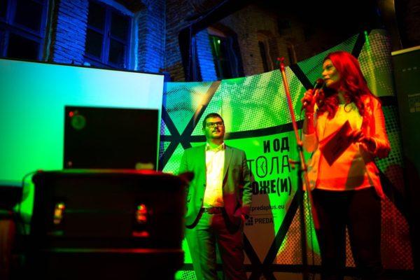 ПРЕДА плус отвори повик за поддршка на стартапи од Пелагонискиот регион