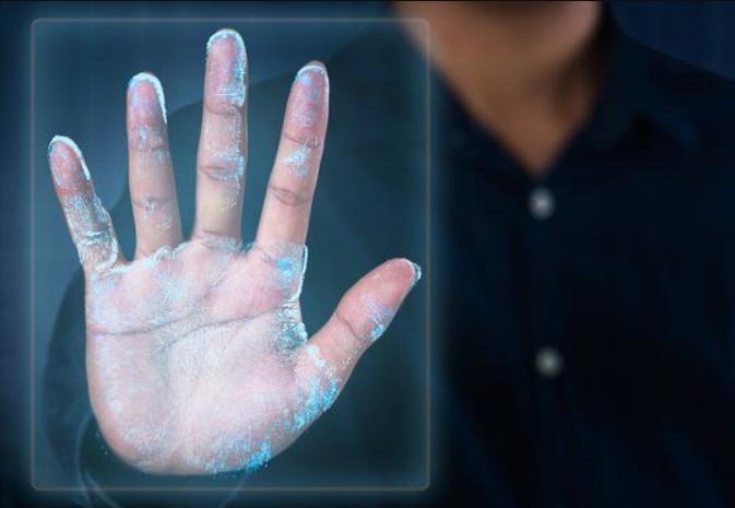 Amazon тестира сосема нов начин на плаќање со вашите дланки