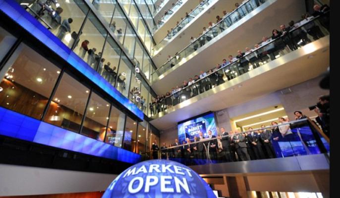 Хонгконшката берза сака да ја купи Лондонската за 37 милијарди долари