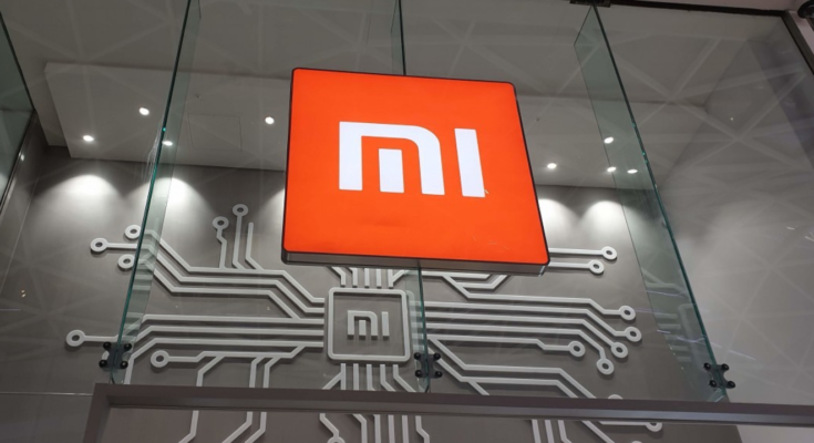 Се отвори првата Mi Store продавница во Скопје и воедно единствена авторизирана продавница на Xiaomi во Македонија
