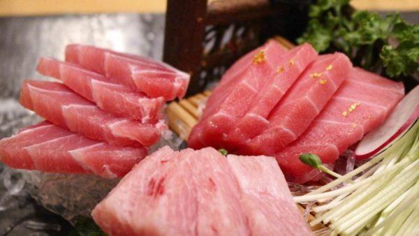 Хрватска компанија која одгледува туна отвори погон во Хонгконг
