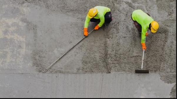 Бетон малино купить в москве гидроизоляцию для бетона