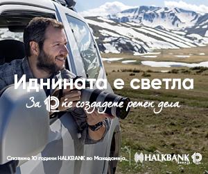 Visa Gold Halkbank 22.06.2021